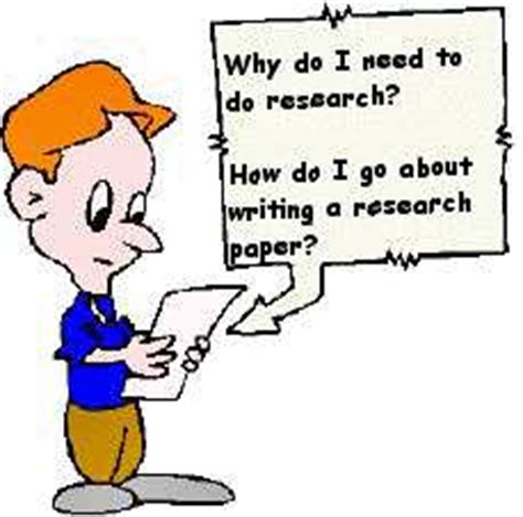 How to Start a Research Paper Outline - theessayclubcom