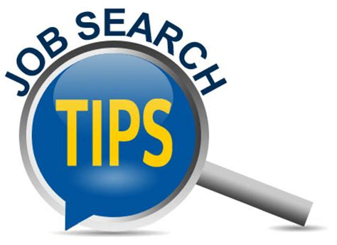 Caregiver Cover Letter Sample & Writing Tips Resume